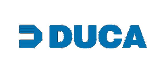 duca logo final