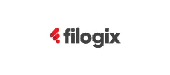 filogix