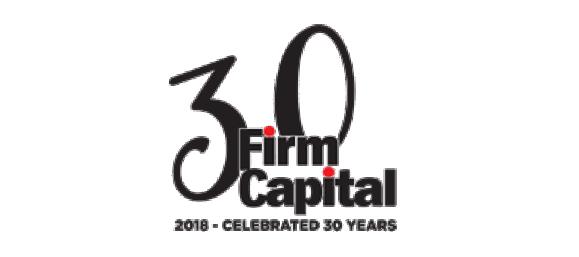 firm capital