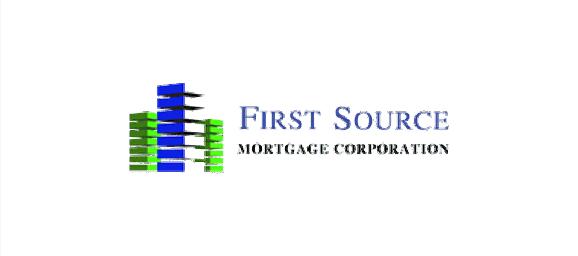first source logo final