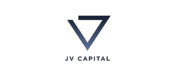 jv captial