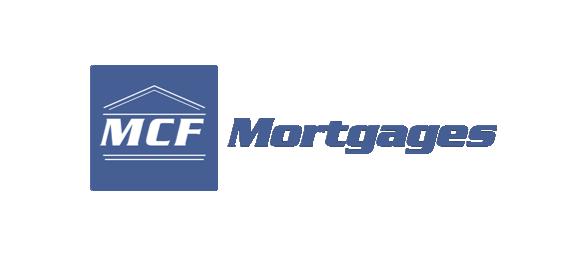 mcf logo final