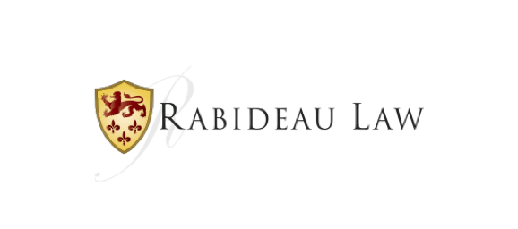 rabideau law