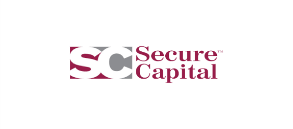 secure capital logo final