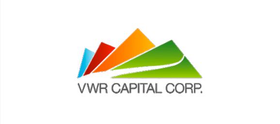 vwr logo final