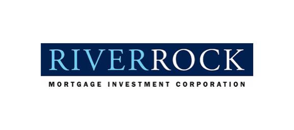 mortgage automator logo final
