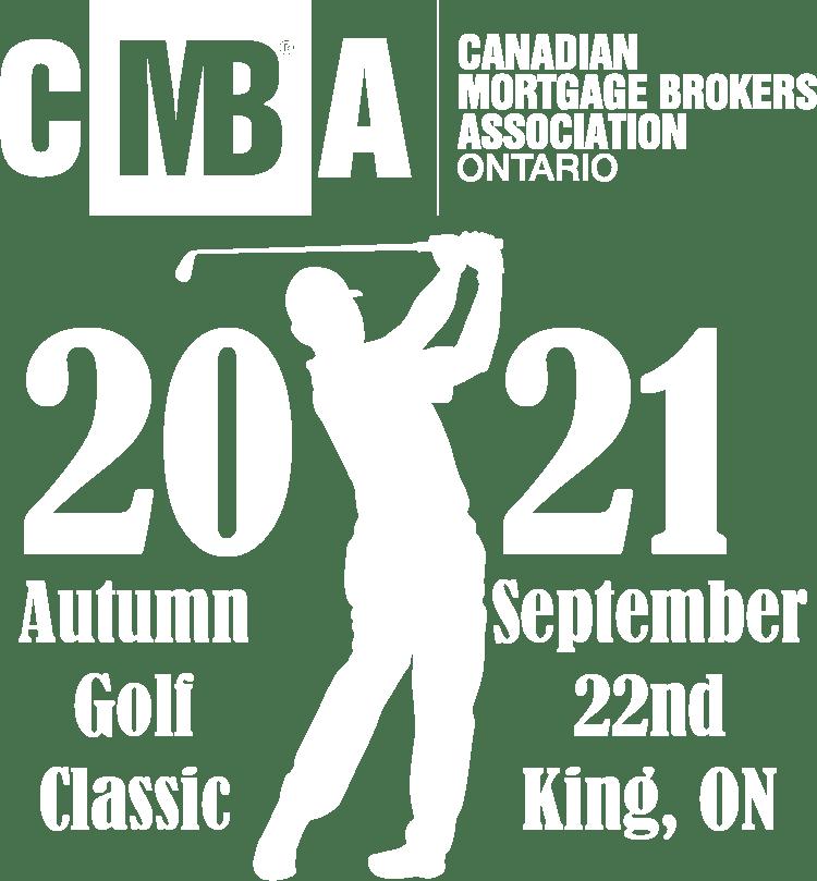 CMBA white logo final